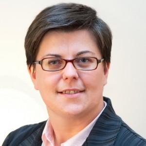 dr Monika Szetela