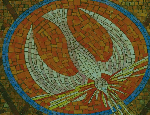 VIII Zjazd STFwP – Wiarygodność chrześcijaństwa w dyskursie z postmodernizmem
