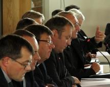 Zjazd Oświęcim (1)