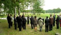 Zjazd Oświęcim (12)