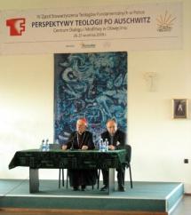 Zjazd Oświęcim (13)
