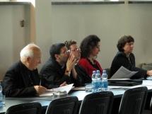 Zjazd Oświęcim (17)
