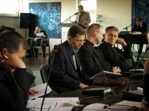 Zjazd Oświęcim (3)