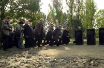 Zjazd Oświęcim (9)