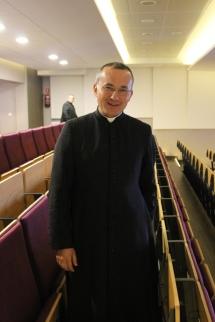Zjazd Rzeszów (26)