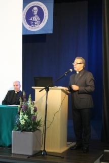Zjazd Rzeszów (4)