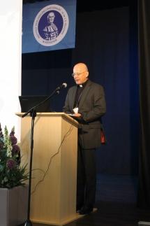 Zjazd Rzeszów (5)